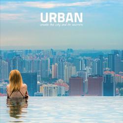 URBAN_unveils_vol03_cover-620x620