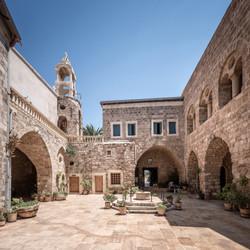 monastery5_800_5312 MR