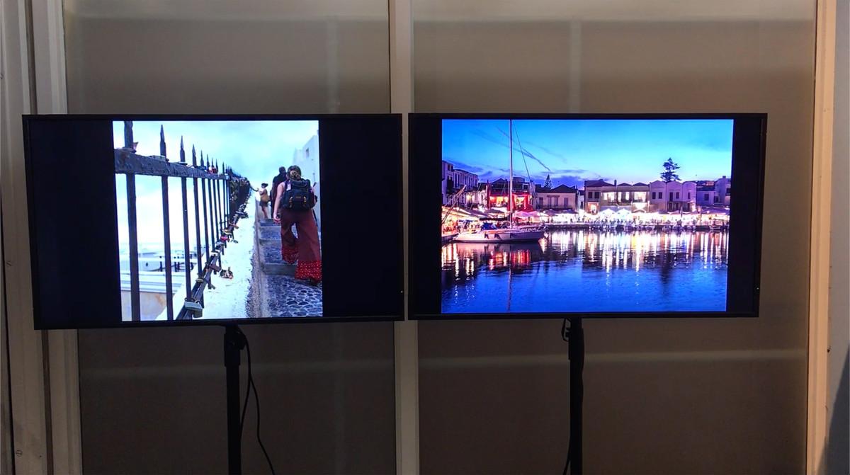 UTK GR19 exhibit1.jpg