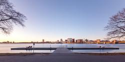 Boston #15