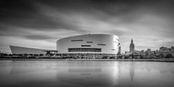 Arena, Miami
