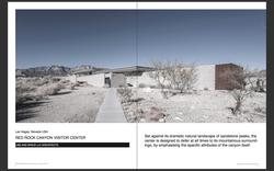 Monograph_Redrock1