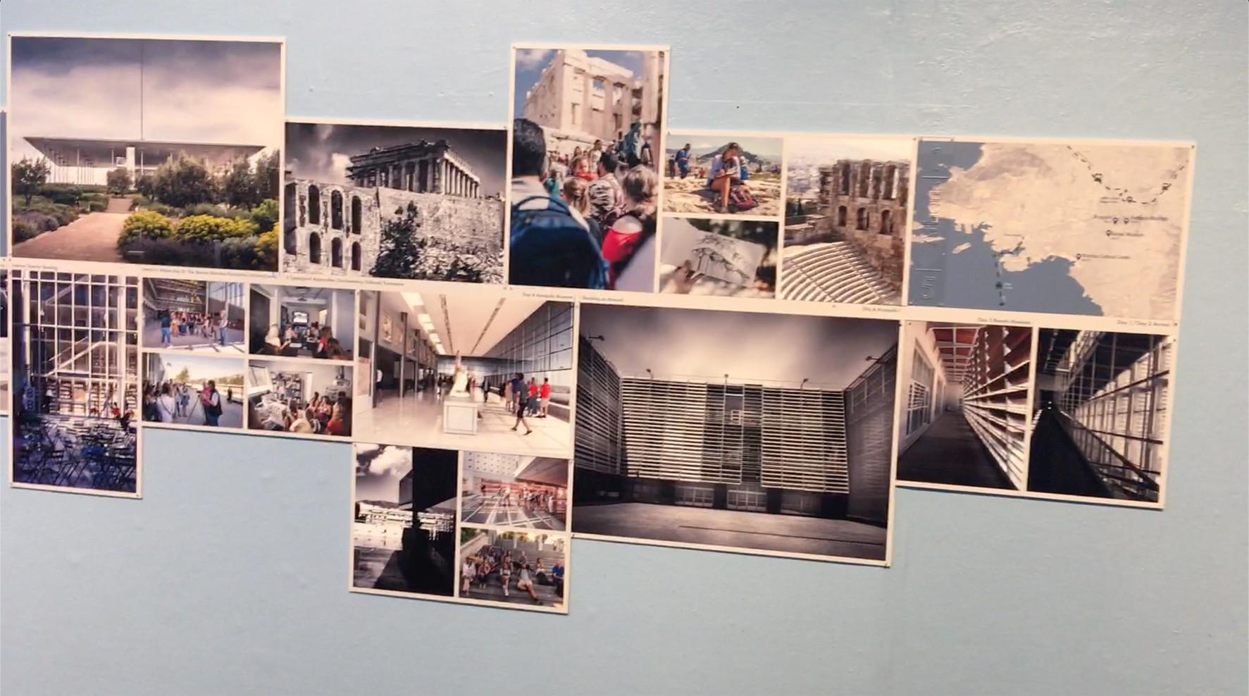 UTK GR19 exhibit9.jpg