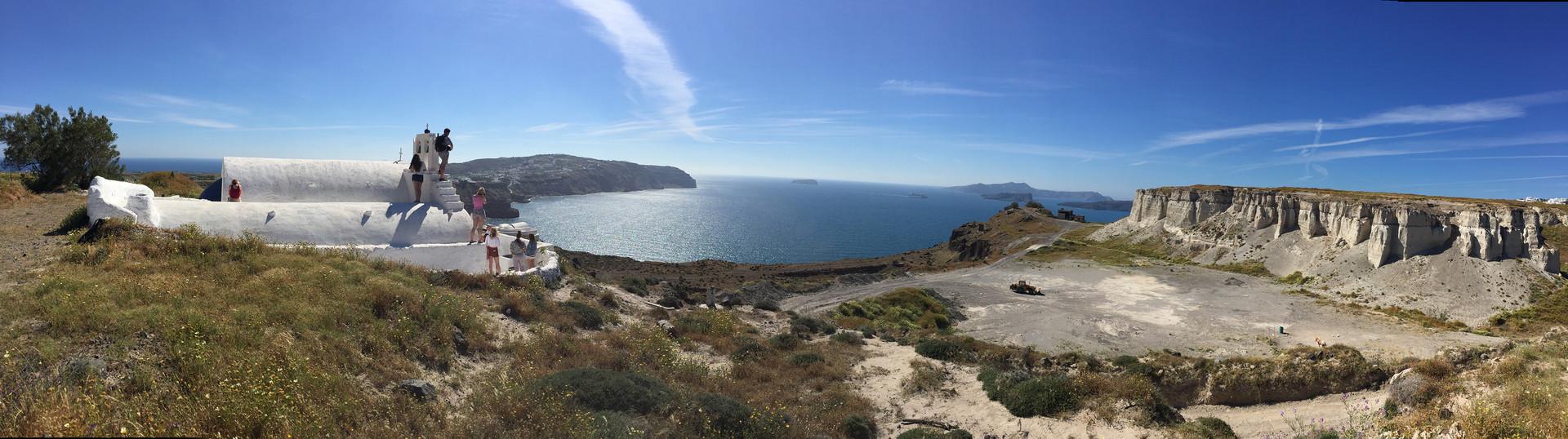UTK Greece & Taxiarches Santorini.jpg