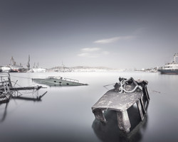 Salamina shipwreck1