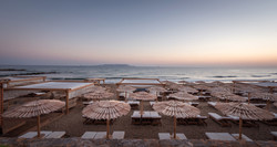 Rinela Beach1_800_6338 post MR