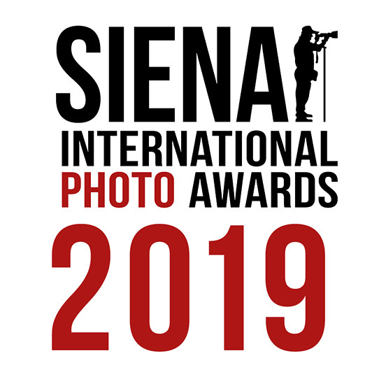 'Oceanus' semi-finalists at SIPA 2019