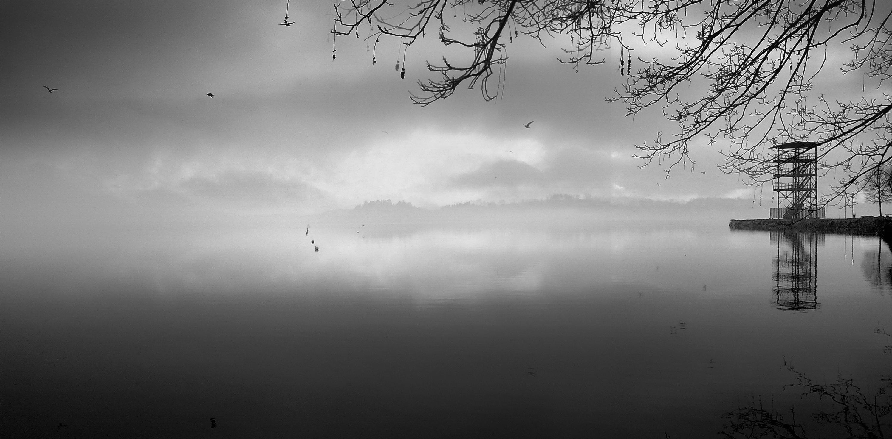 Genius Loci9_varese lake