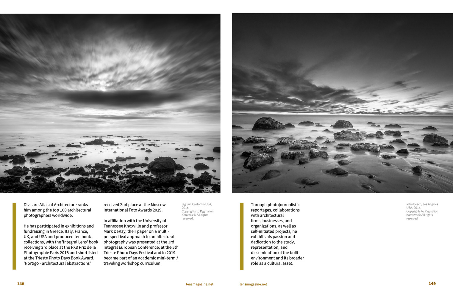 Lens Magazine_Issue_6575.jpg