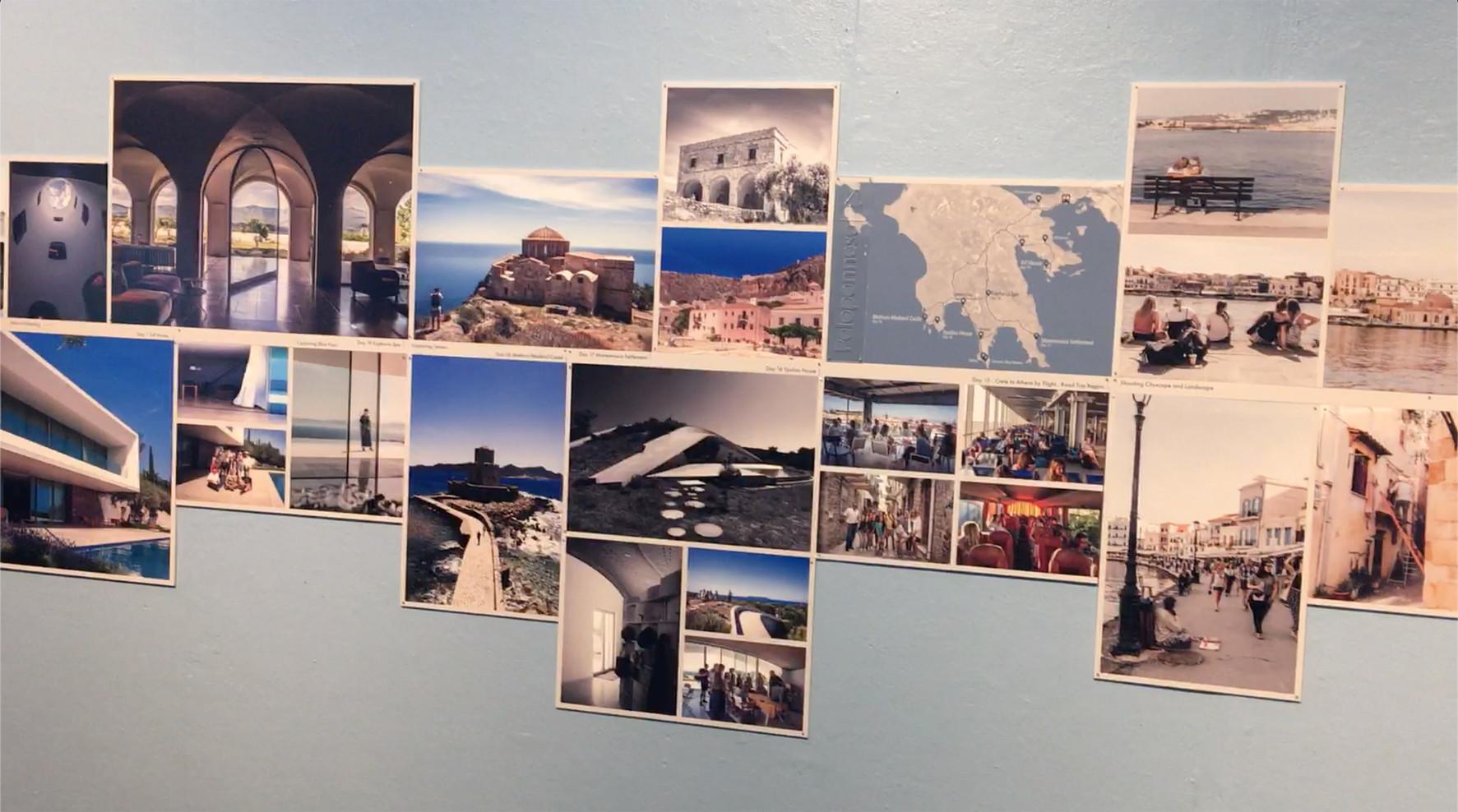 UTK GR19 exhibit6.jpg