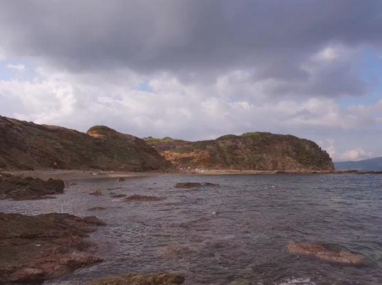 Photo shoot of the day - Skiathos island, day3