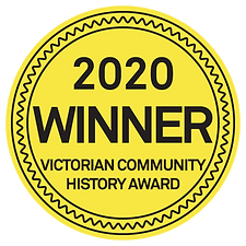 2020 VCHA sticker.png