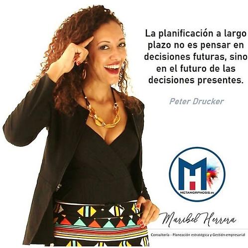 Maribel Herrera