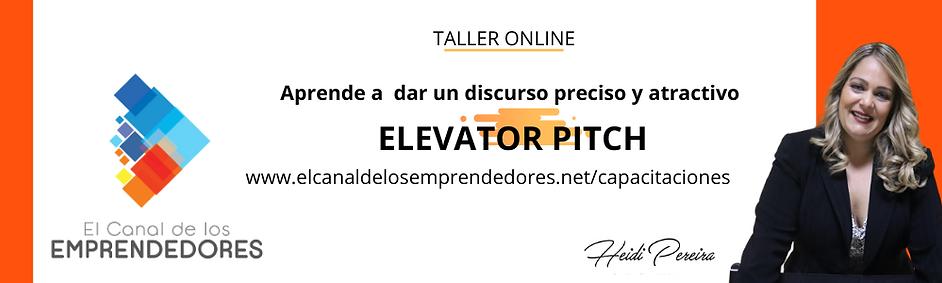 www,elcanaldelosemprendedores.net (1).pn