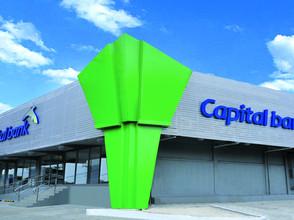 Buenas noticias para las Pymes registradas en Capital Bank