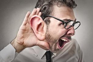 La voz del cliente: Cada vez es más importante para vender con éxito