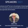 """Regístrate en el evento """"Panamá Texas Business Summit"""" Julio 25-27"""