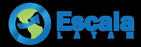ESCALA-LATAM-1.png