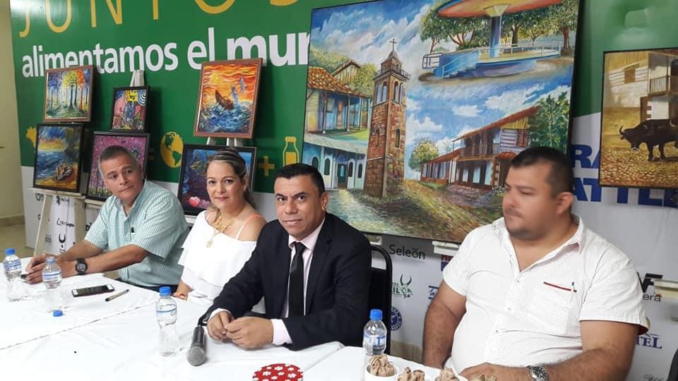 Primer-Encuentro-Internacional-de-Emprendedores-en-Chiriquí