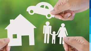 La importancia de los seguros personales