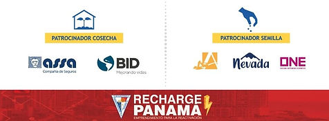 Recharge-cintillo-con-patrocinadores.jpg