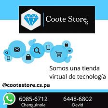 @cootestore.cs.pa.png