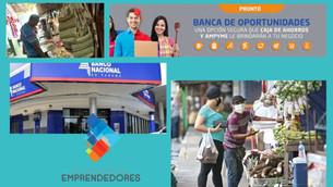 Banca de Oportunidades: El primer plan de Gobierno de Panamá para mipymes