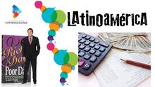 Hacer negocios en Latinoamérica y ganar en dólares