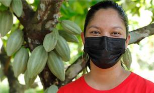El Ministerio de Comercio e Industrias extiende proyecto Mujer Emprendexport (15JUL-21)