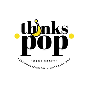 THINKS POP_LOGO_v copia 3 (2).png