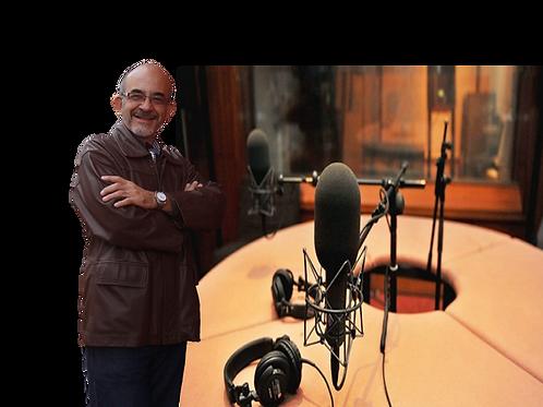 Andrés Salazar