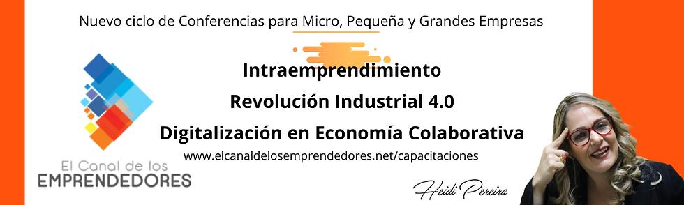 www,elcanaldelosemprendedores.net.png