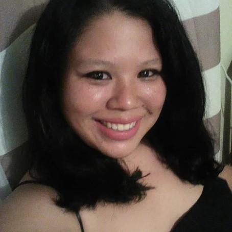 """Michelle Arauz: Soy docente, artesana, escritora... y """"mamá de cuatro"""""""