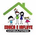 educa-einflue-consultores.jpg