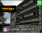 lumacaservice.png