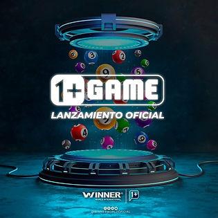 1+game.jpeg