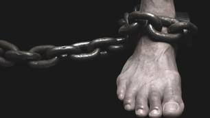 Cuarentena: Lo que hay detrás del encierro