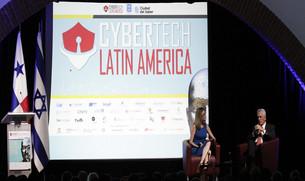 Panamá sede de la 2da Conferencia y Exhibición Cybertech América Latina