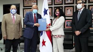 Llega la segunda remesa del BID para beneficiar a las Mypimes de Panamá