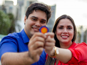 Lunes Naranja proyecta a nuevos emprendedores en Barranquilla