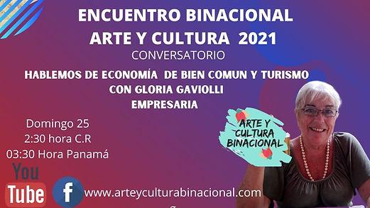 EncuentroBinacionalArteCultura2.jpeg
