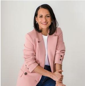 "Diana Zuluaga: ""¿Cómo usar técnicas de persuasión para vender más?"""
