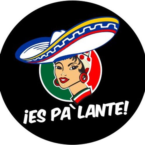 www.espalante.com