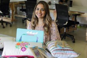 Mujeres lideran el 72% de los negocios nacientes en Panamá
