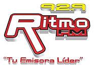 RITMO929_LOGO_700px.jpg