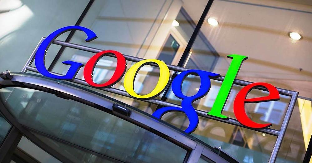 Google es el gran aliado de los emprendedores