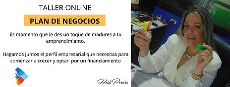 PLAN DE NEGOCIOS.png