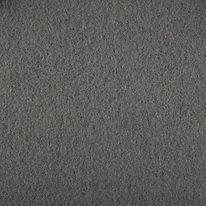 EZ Flex Carpet Med Gray.jpg