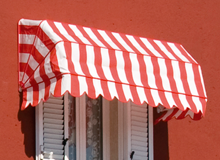 awning-fabric.png
