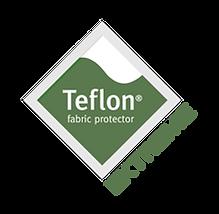teflon-logo.png
